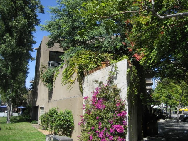 brickyard-condos-downtown-san-diego-14