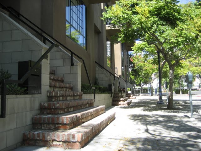 brickyard-condos-downtown-san-diego-15