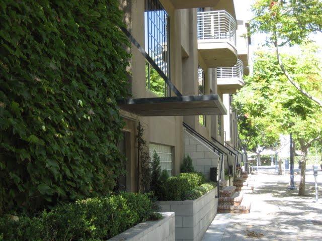 brickyard-condos-downtown-san-diego-16