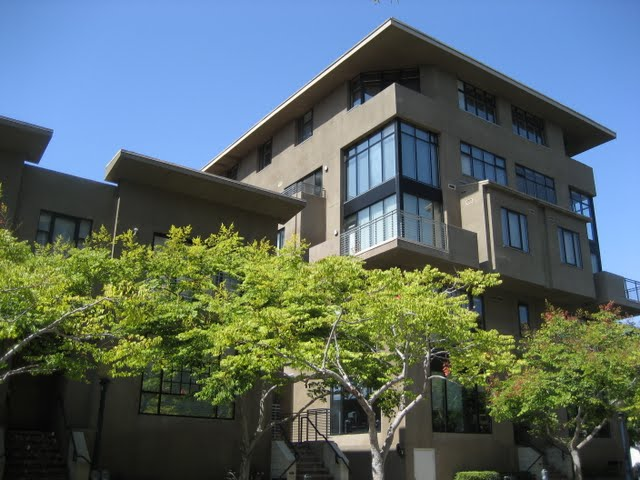 brickyard-condos-downtown-san-diego-17