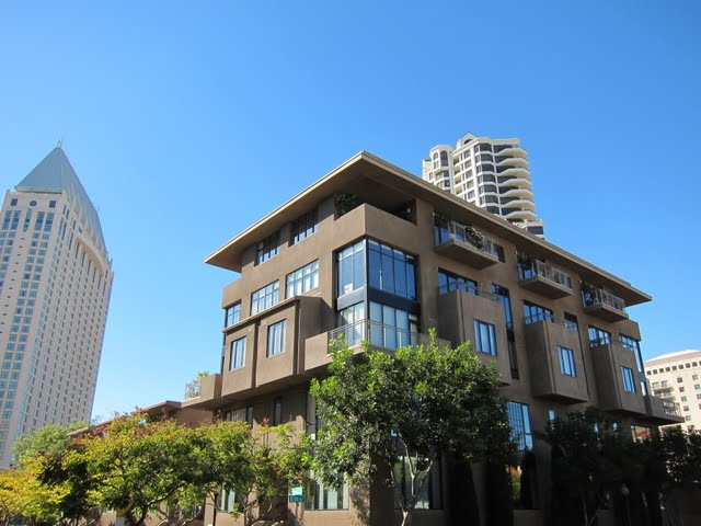 brickyard-condos-downtown-san-diego-18