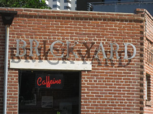 brickyard-condos-downtown-san-diego-2