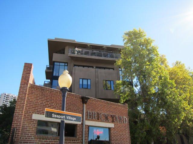 brickyard-condos-downtown-san-diego-21