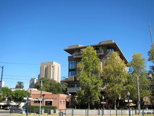 brickyard-condos-downtown-san-diego-22