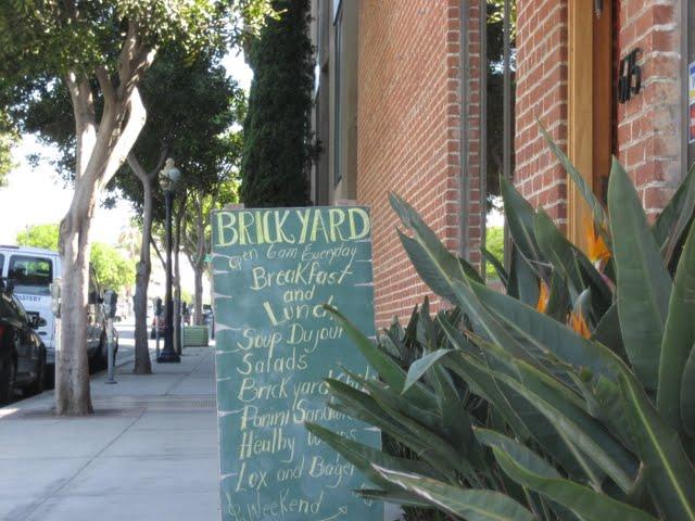 brickyard-condos-downtown-san-diego-3