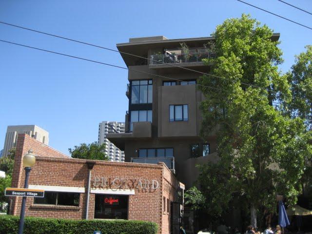 brickyard-condos-downtown-san-diego-5