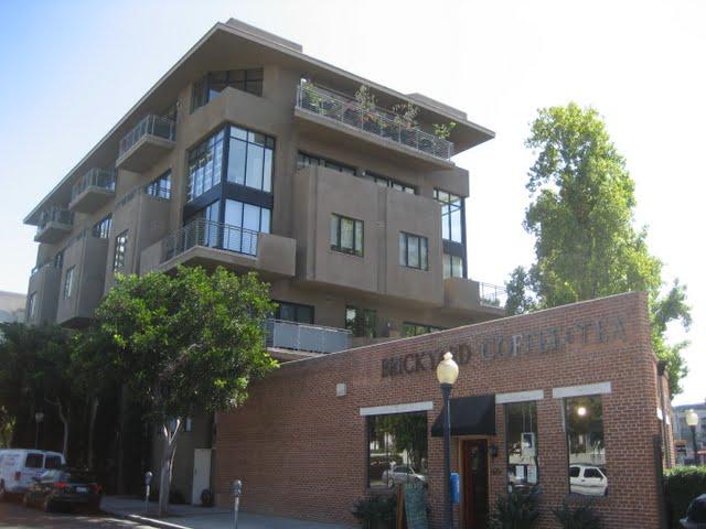 brickyard-condos-downtown-san-diego-6