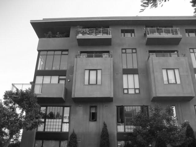 brickyard-condos-downtown-san-diego-8