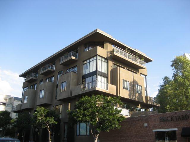 brickyard-condos-downtown-san-diego-9