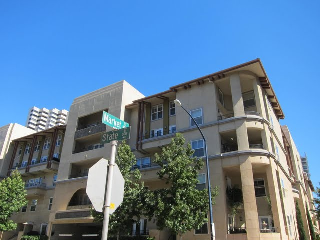 city-walk-condos-downtown-san-diego-1