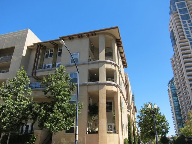 city-walk-condos-downtown-san-diego-2