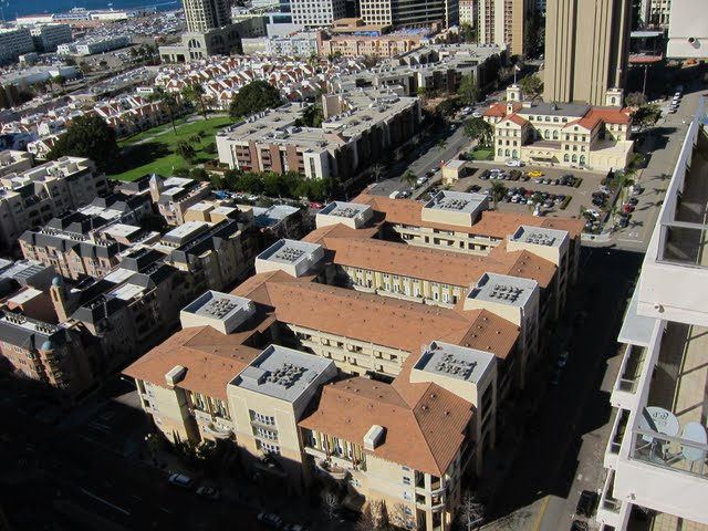 city-walk-condos-downtown-san-diego-3