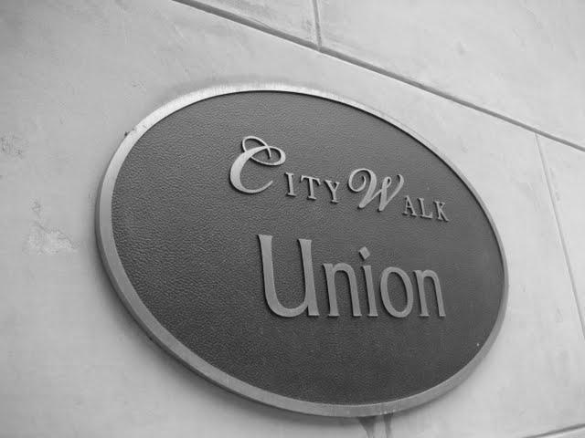 city-walk-condos-downtown-san-diego-30
