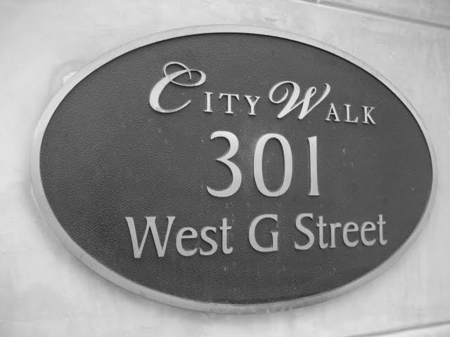 city-walk-condos-downtown-san-diego-4