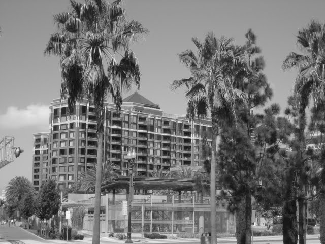cityfront-terrace-condos-downtown-san-diego-1