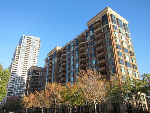 cityfront-terrace-condos-downtown-san-diego-2