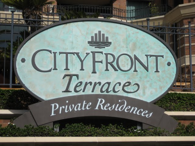 cityfront-terrace-condos-downtown-san-diego-21