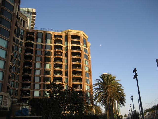 cityfront-terrace-condos-downtown-san-diego-22