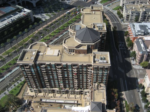 cityfront-terrace-condos-downtown-san-diego-25