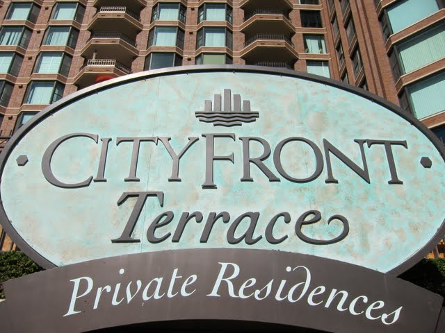 cityfront-terrace-condos-downtown-san-diego-42