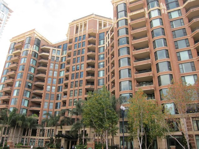 cityfront-terrace-condos-downtown-san-diego-46