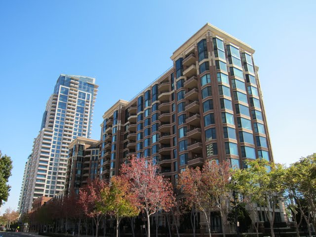 cityfront-terrace-condos-downtown-san-diego-47