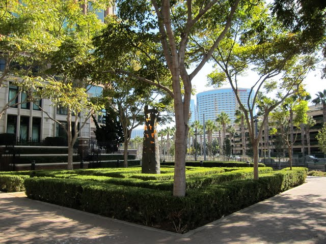 cityfront-terrace-condos-downtown-san-diego-49