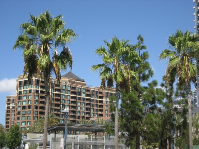cityfront-terrace-condos-downtown-san-diego-56