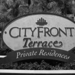 cityfront terrace condos marina district downtown san diego 92101