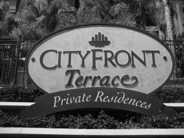 cityfront-terrace-condos-downtown-san-diego-58