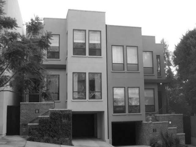 citymark-townhouse-cortez-hill-downtown-san-diego-92101-1