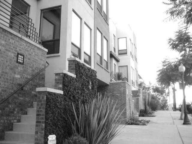 citymark-townhouse-cortez-hill-downtown-san-diego-92101-10
