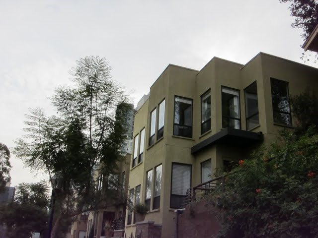 citymark-townhouse-cortez-hill-downtown-san-diego-92101-12