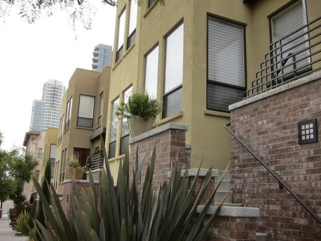 citymark-townhouse-cortez-hill-downtown-san-diego-92101-13