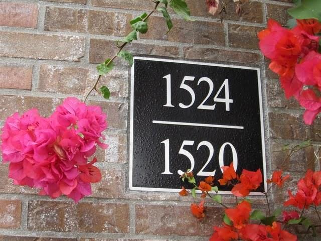 citymark-townhouse-cortez-hill-downtown-san-diego-92101-18