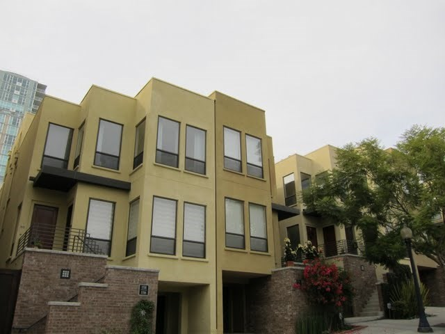 citymark-townhouse-cortez-hill-downtown-san-diego-92101-19