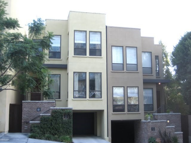 citymark-townhouse-cortez-hill-downtown-san-diego-92101-2