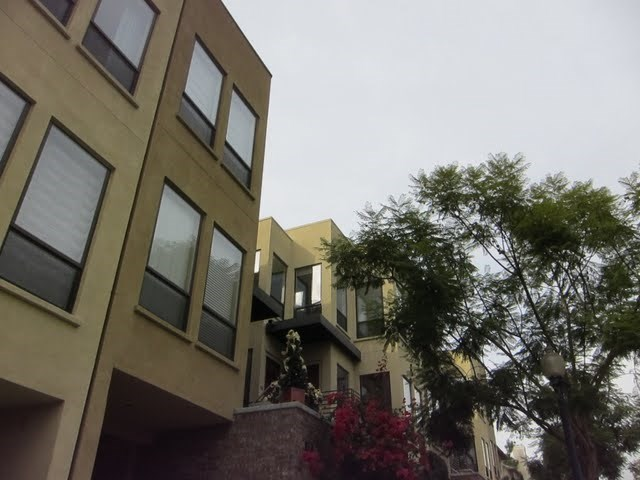 citymark-townhouse-cortez-hill-downtown-san-diego-92101-20