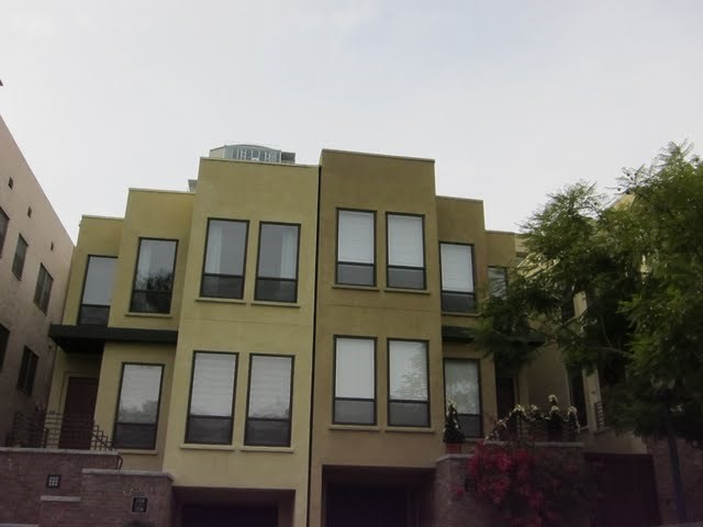 citymark-townhouse-cortez-hill-downtown-san-diego-92101-21