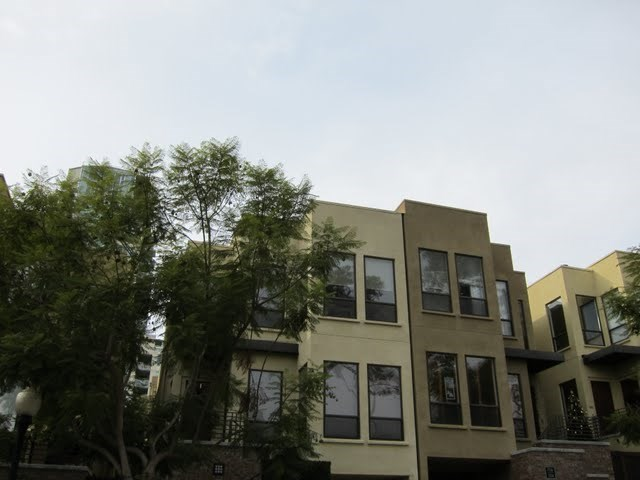 citymark-townhouse-cortez-hill-downtown-san-diego-92101-22