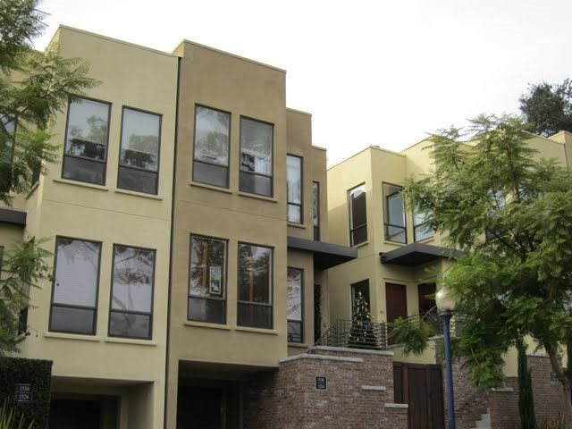 citymark-townhouse-cortez-hill-downtown-san-diego-92101-23