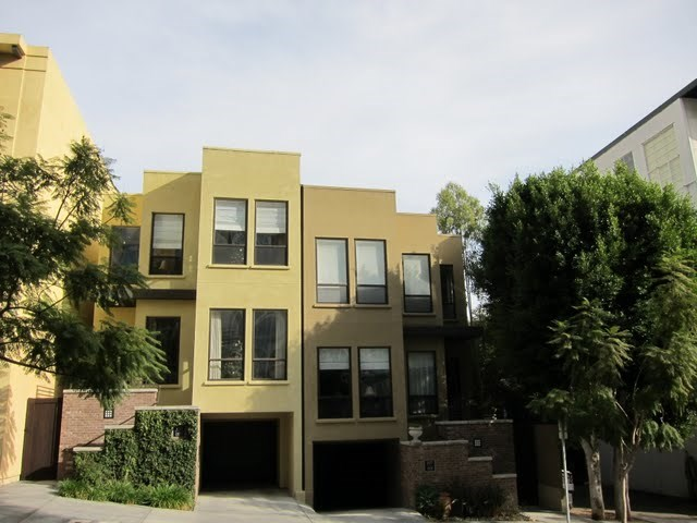 citymark-townhouse-cortez-hill-downtown-san-diego-92101-24