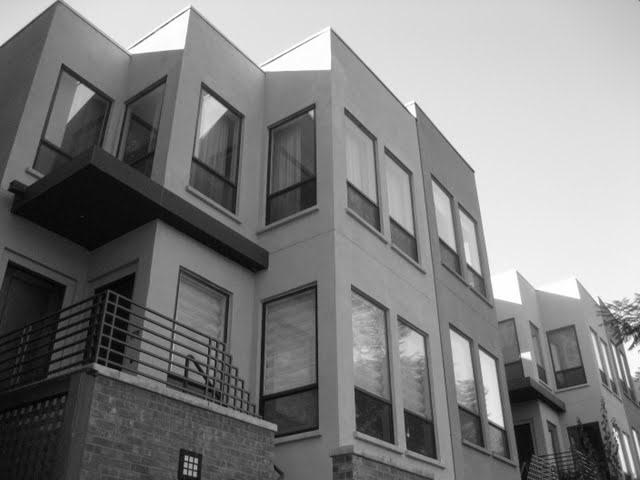 citymark-townhouse-cortez-hill-downtown-san-diego-92101-6