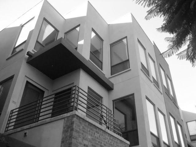 citymark-townhouse-cortez-hill-downtown-san-diego-92101-8