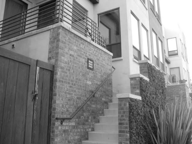 citymark-townhouse-cortez-hill-downtown-san-diego-92101-9