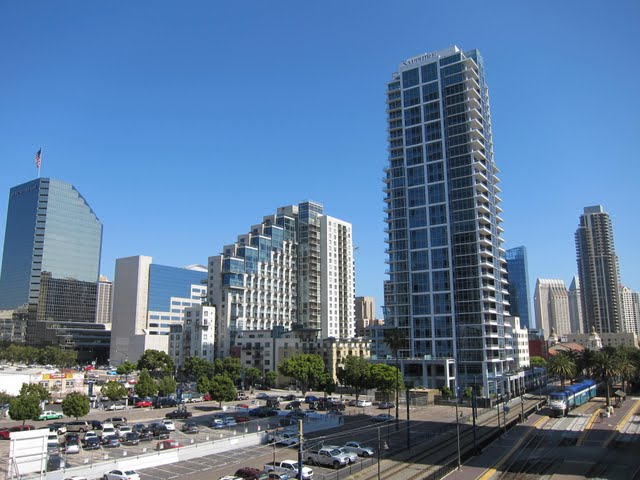 columbia-district-downtown-san-diego-92101-10