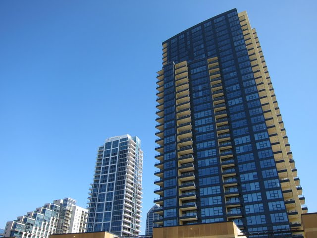 columbia-district-downtown-san-diego-92101-12