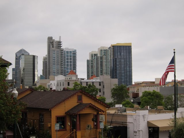 columbia-district-downtown-san-diego-92101-13