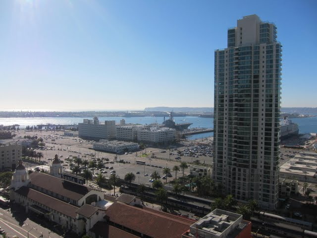 columbia-district-downtown-san-diego-92101-2