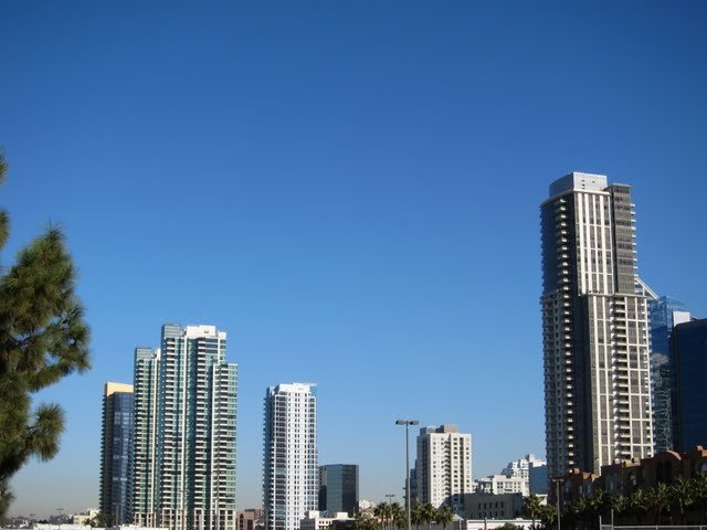 columbia-district-downtown-san-diego-92101-22
